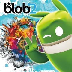 de Blob 2 (2018)