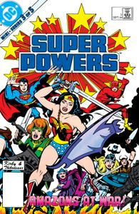 Super Powers 003 (1984) (Digital) (Shadowcat-Empire