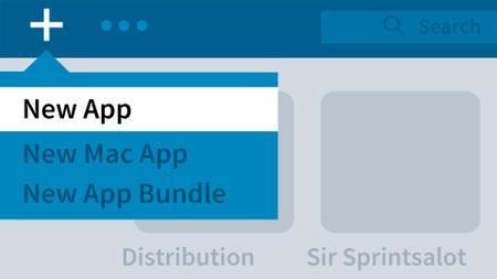 iOS 11 Development Essential Training: Distributing Your App