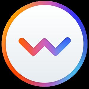 WALTR 2.6.23