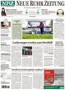 Neue Ruhr Zeitung – 04. Mai 2020