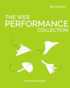 The Web Performance Collection