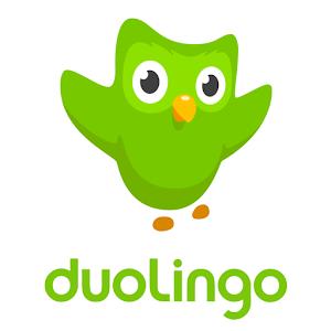 Duolingo: Learn Languages Free v3.79.2 [Mod]