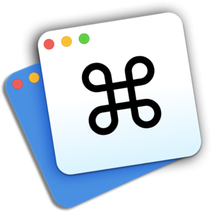 Direct Download LaunchBox Premium 7 10 Multilingual free