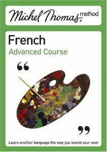 French Advanced Course + French Advanced Review (repost)