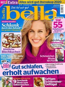 Bella Germany – 04. Dezember 2019