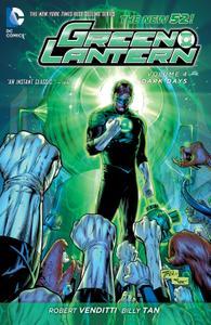 Green Lantern v04 - Dark Days (2014) (digital) (Son of Ultron-Empire