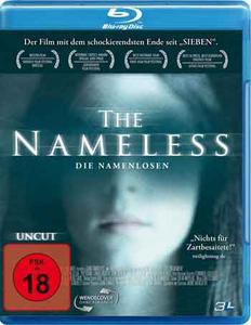The Nameless (1999) [DUBBED]
