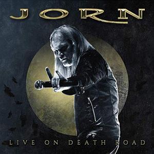 Jorn - Live on Death Road (2019)