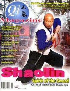 Qi Magazine 46