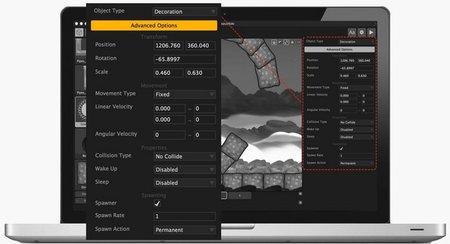 BuildBox 1.3.6 Build 29 Portable