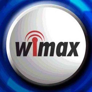 Технология   фиксированного широкополосного беспроводного доступа WiMAX