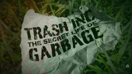 CNBC - Trash Inc.: The Secret Life of Garbage (2010)