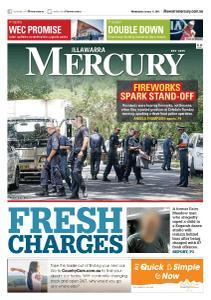 Illawarra Mercury - January 16, 2019