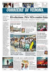 Corriere di Verona – 01 settembre 2019