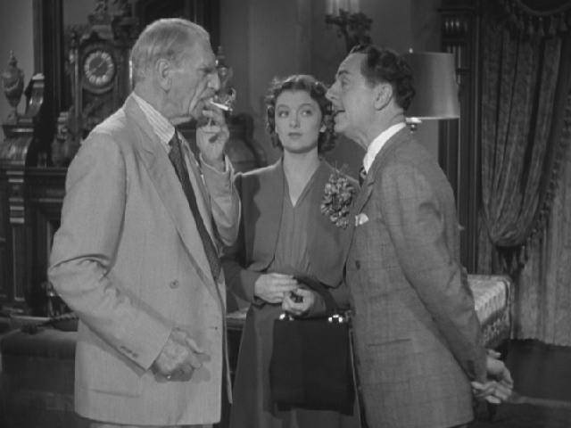 The Complete Thin Man Collection (1934-1947)