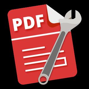 PDF Plus - Merge & Split PDFs 1.3