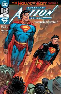 Action Comics 1022 (2020) (Digital) (Zone-Empire