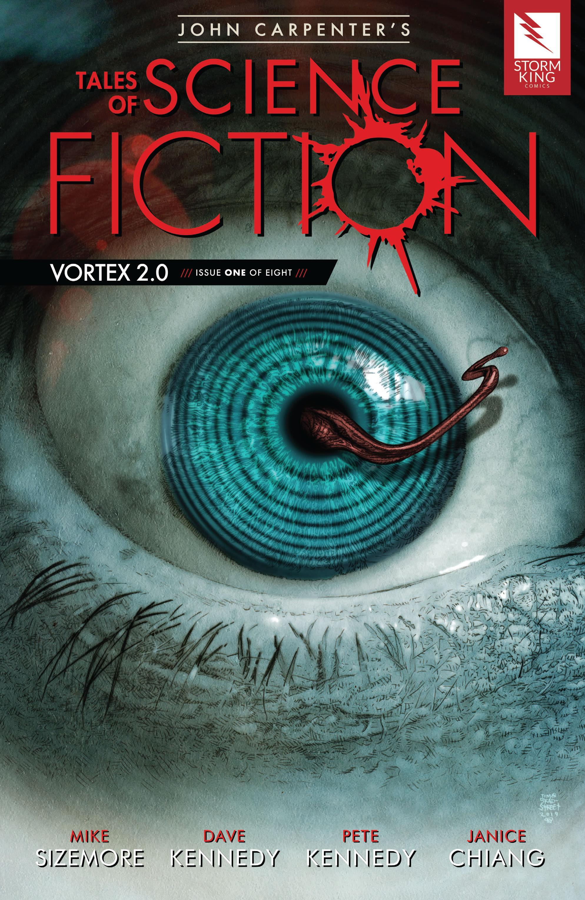 John Carpenters Tales of Science Fiction-Vortex 2 0 01 of 08 2020 digital The Magicians