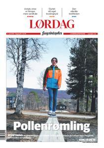 Laagendalsposten – 04. mai 2019