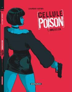 Cellule Poison T01