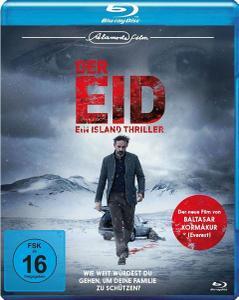 Der Eid Ein Island / Eiðurinn (2016)