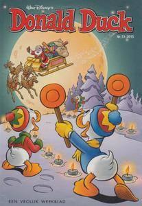 Donald Duck - 2015 - 51
