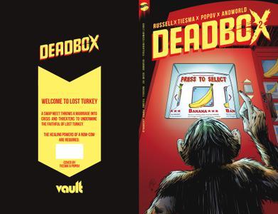 Deadbox 002 (2021) (digital) (Son of Ultron-Empire