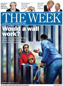 The Week USA - February 02, 2019