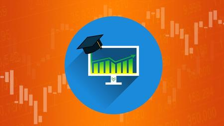 Udemy - The Complete Foundation Stock Trading Course (2019)