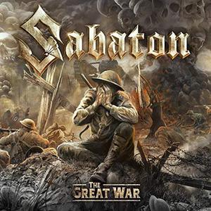 Sabaton - The Great War (2019) [Official Digital Download]