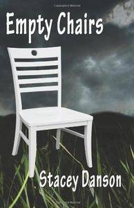 Empty Chairs: Much more than a story about child abuse