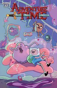 Adventure Time 063 2017 Digital AnHeroGold-Empire