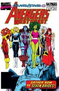 Avengers West Coast Annual 004 1989 Digital AnPymGold-Empire