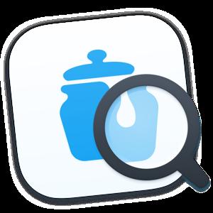 IconJar 1.13.2