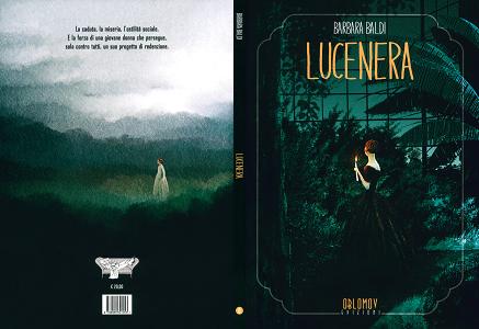 Lucenera
