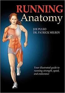 Running Anatomy [Repost]