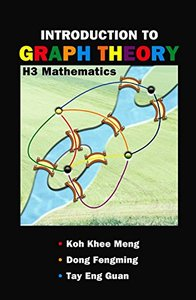 Introduction to Graph Theory: H3 Mathematics (Repost)