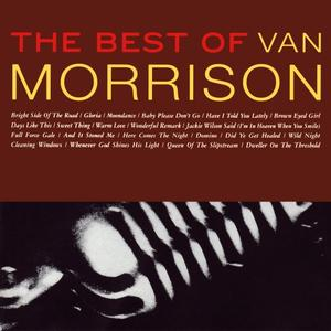 Van Morrison - The Best of Van Morrison (1990)