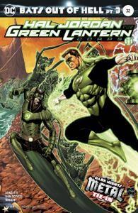 Hal Jordan and The Green Lantern Corps 032 2017 Digital Thornn-Empire