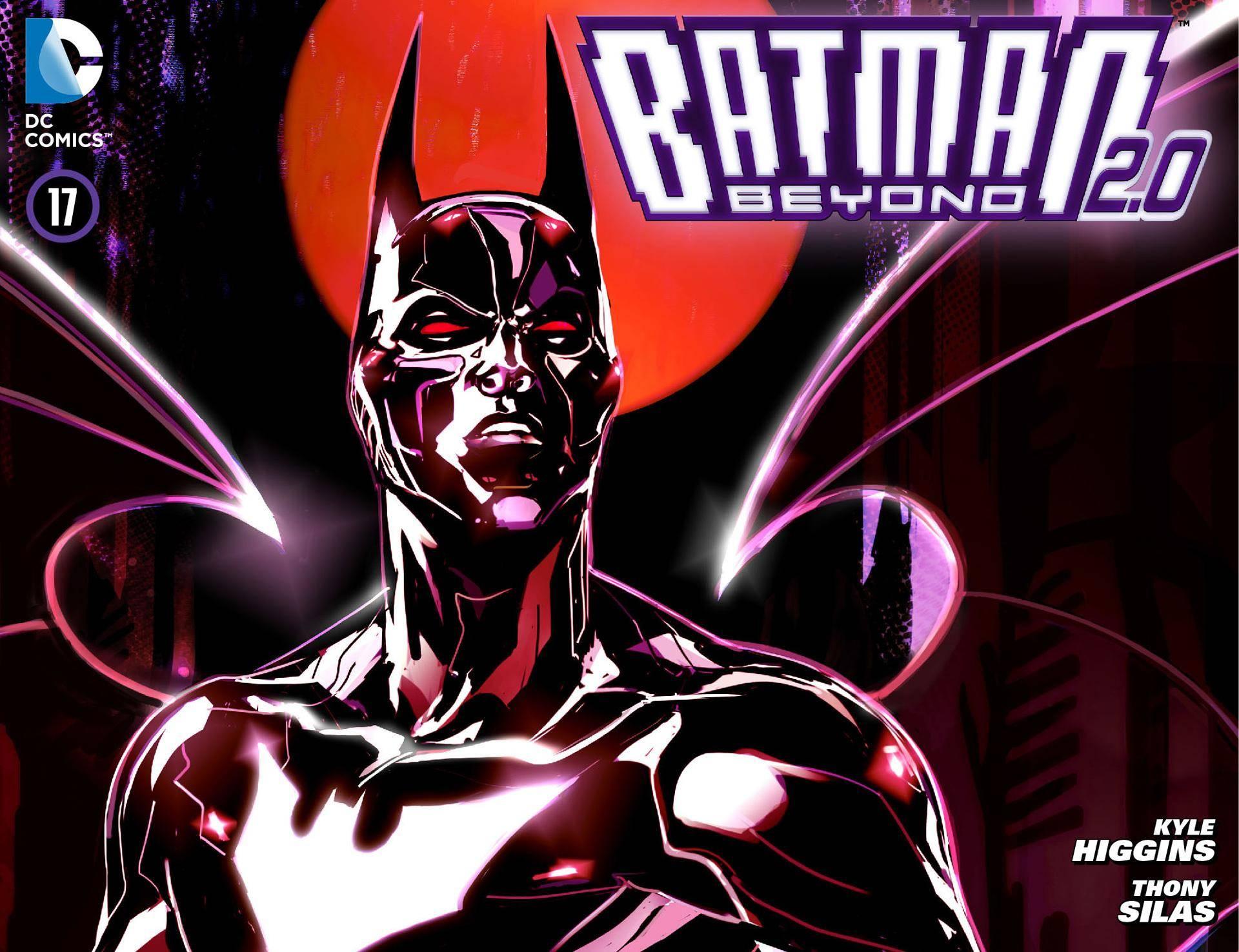 Batman Beyond 2 0 017 2014 digital