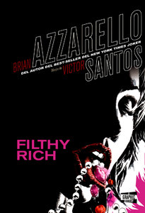 Filthy Rich (Spanish version)