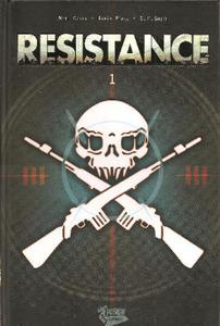 Resistance T01