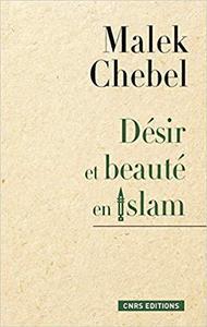 Désir et beauté en islam