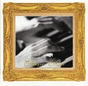 Eliane Elias - Solos And Duets (1995) {Blue Note}