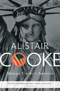 Alistair Cooke's America. (Repost)