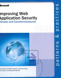 Improving Web Application Security Threats and Countermeasures