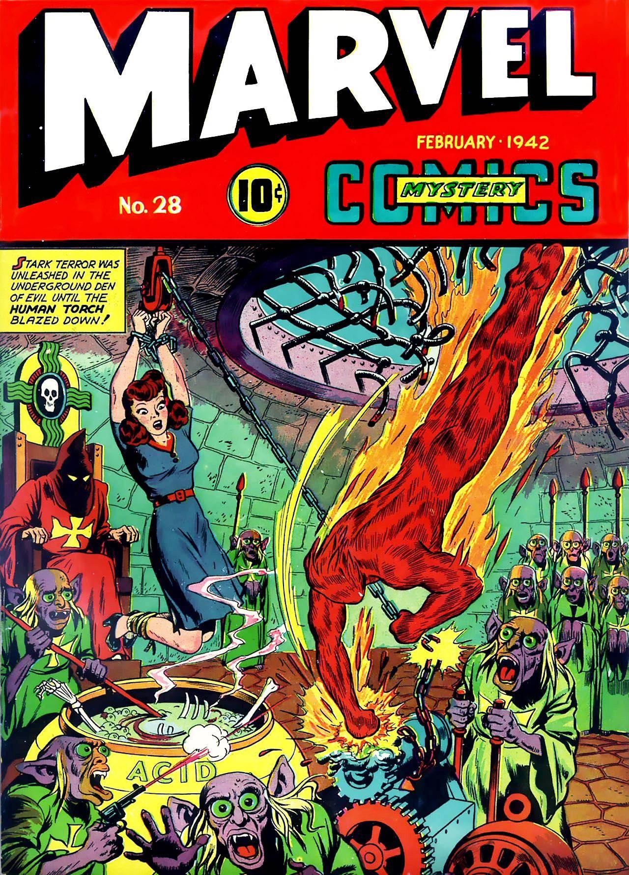 Marvel Mystery Comics v1 028 1942