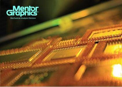 Mentor Graphics Precision RTL Plus\Synthesis 2015.2.10