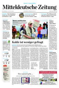 Mitteldeutsche Zeitung Elbe-Kurier Jessen – 23. Mai 2020